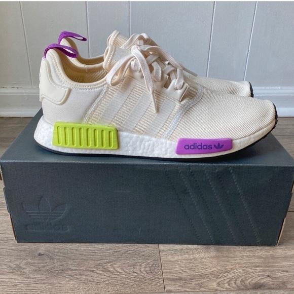 adidas Shoes   Nmd R1 Size 12   Poshmark